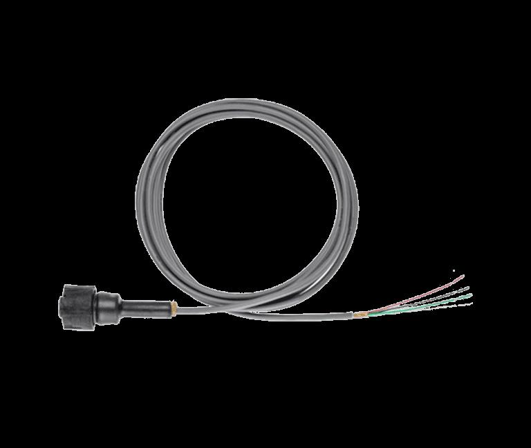 Leading cables-FG-CLC