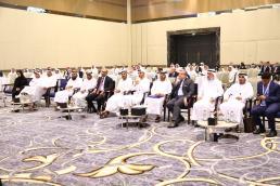 TTK in UAE-France Oil and Gas Symposium