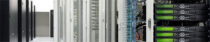Data Center & Telecom
