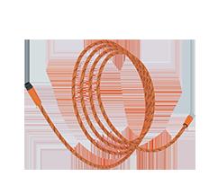 Addressable Oil Sense Cable FG-OD