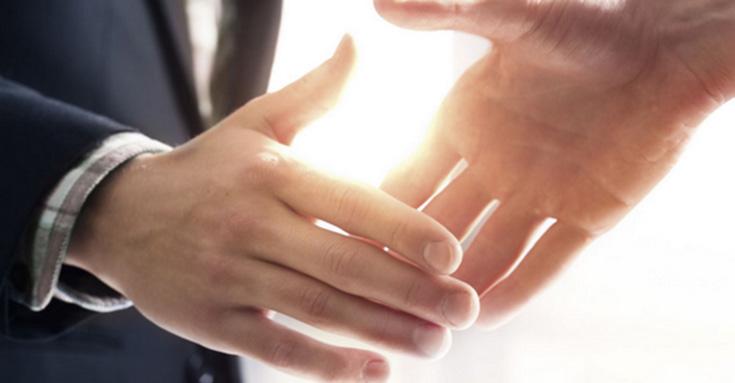 Bandeau - Partnering Opportunity