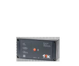Leak Detection Alarm Unit FG-A-OD